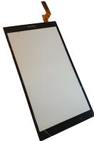 Сенсорный экран (тачскрин) для HTC Desire 700