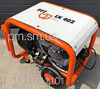 Компрессор Pft LK 402 автономный модуль штукатурным станциям любого производителя 220V