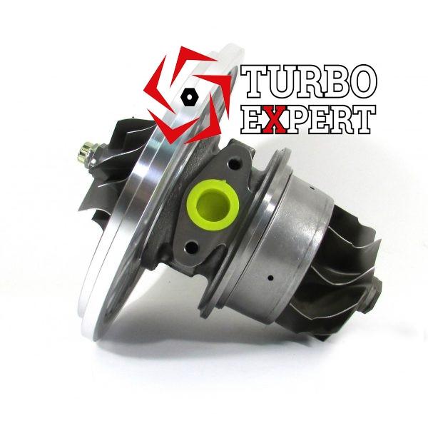 Картридж турбины 452281-5016S, DAF 95XF .530, 420, 475, 480, 309/350/355/390 Kw, XF355M/XE390C0, 1999+