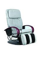 Массажное кресло HouseFit HY-5008G 55-25032, КОД: 1286924