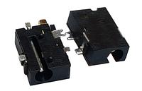Разъем заряда для китайских планшетов №4 (2.5mm)