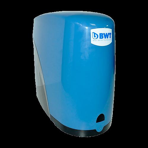 Компактний фільтр зворотного осмосу BWT AQA SOURCE