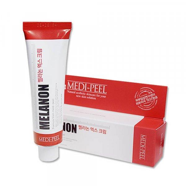 Medi-Peel Melanon X Cream Крем от веснушек