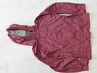 Куртка женская Marmot Р46 (Оригинал)