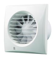 Вытяжной вентилятор ВЕНТС 100 Квайт-Майлд, фото 1