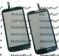 Сенсорный экран (тачскрин) для телефона Huawei G610 Ascend
