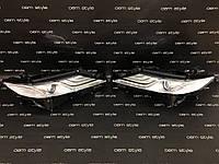 Фары Toyota Camry 70 2018+ LED, фото 1