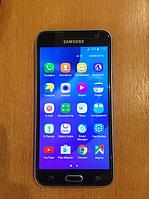 Телефон Samsung Galaxy J3 2016