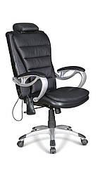 Вибромассажное кресло HYE-0971