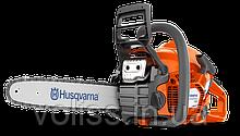 Бензопила Husqvarna 135 Mark II