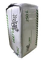 Субстрат Laflora KKS-2 250 л