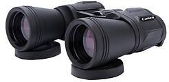 Водонепроницаемый бинокль Canon 20x50 с чехлом