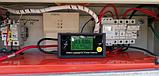 Энергометр 100 Ампер DC8-300V + Bluetooth + термометр, Амперметр, вольтметр, ваттметр 100 ампер, фото 6