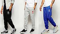 Мужские спортивные штаны Venum