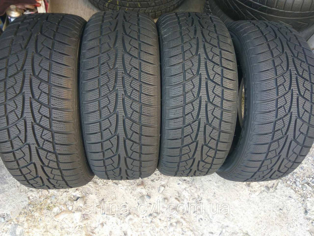 Зимові шини SAILUN ICEBLAIZER WSL2 225/50 R17 98H XL