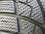 Зимові шини SAILUN ICEBLAIZER WSL2 225/50 R17 98H XL, фото 2