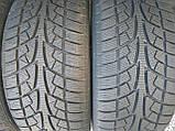 Зимові шини SAILUN ICEBLAIZER WSL2 225/50 R17 98H XL, фото 5