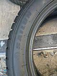 Зимові шини SAILUN ICEBLAIZER WSL2 225/50 R17 98H XL, фото 7