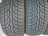 Зимові шини SAILUN ICEBLAIZER WSL2 225/50 R17 98H XL, фото 8