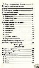 Хиромантия. Звезды на руках Михаил Дзюба, фото 3