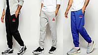 Мужские спортивные штаны Reebok CrossFit