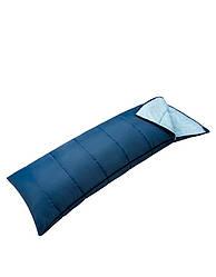 82231 | Спальный мешок-одеяло ANCHORAGE