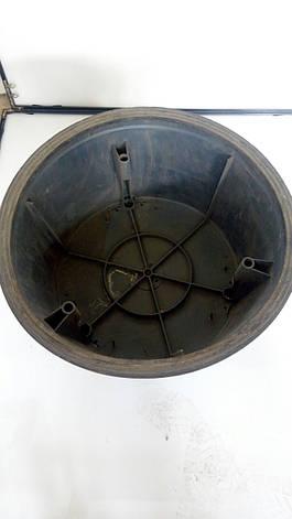 Подставка для выкладки товара без роликов б/у, фото 2