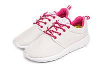 Жіночі кросівки Walk 36 White S11-36, КОД: 1162810