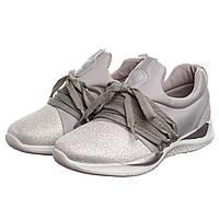 Жіночі кросівки NM 41 Silver B83-3-37, КОД: 1162892