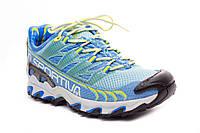 Жіночі кросівки La Sportiva Ultra Raptor WMN 38 Light Blue, КОД: 1234197
