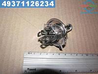 ⭐⭐⭐⭐⭐ Лампа фарная H4 12V 60/55W P43t NIGHT BREAKER SILVER (+100) (производство  OSRAM)  64193NBS