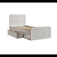 Ящик для кровати  Феникс РИО