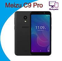 4G Смартфон Meizu c9  Pro 3/32 Гб , 4 ядра, 13 мп камера , Глобальная версия