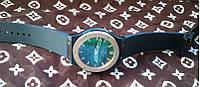 Механические часы Hublot, мужские часы Хаблот Украина