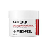 Medi-Peel Naite Thread Neck Cream Крем для шеи
