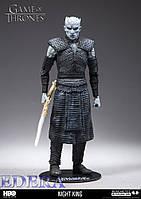 McFarlane Night King Game of Thrones, Король Ночі Гра Престолів, Король Ночи Игра Престолов