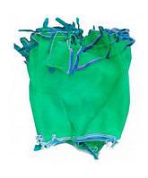 Защитная сетка-мешочек для гроздей винограда от ос, птиц 22 х 33 см (50 шт.)