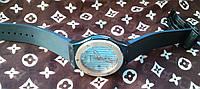 Механические часы Hublot, стильные часы мужчине