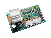 DSC PC-5204 плата расширения сильноточных выходов