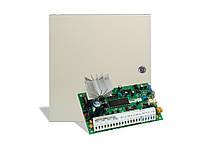 DSC PC-585 прибор приемо-контрольный