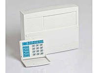 Прибор приемно-контрольный охранный СБИ Орион 4Т3.2