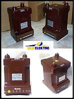 Трансформатор ОСВЛп-1,25-10(6) УХЛ2 ( аналог ОЛСП 1,25/10-0,23 ) высоковольтный силовой малой мощности, фото 1