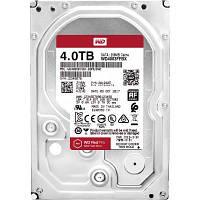 Жесткий диск 3.5 4TB Western Digital WD4003FFBX, КОД: 1163498