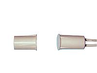 TANE MINI-10 датчик магнитоконтактный врезной (геркон)