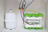 Фільтр зворотного осмосу P'URE BALANCE для очищення води, фото 10