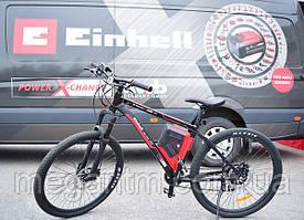 Велосипед X-Change Mountain-Bike Einhell
