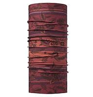 Мультиповязка Buff Original bess Wine 115187.403.10.00, КОД: 1253393