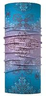 Багатофункціональна повязка Buff Original Tenzin Multi 115206.555.10.00, КОД: 1253426