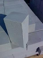 Кирпич силикатный М150