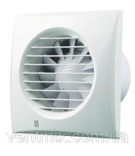 Вытяжной вентилятор ВЕНТС 100 Квайт-Майлд В